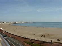 APPA S06107-APPARTEMENT-LES SABLES D'OLONNE